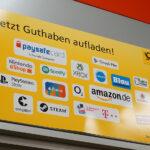 tabak-oase-hechingen-deutschepost-services