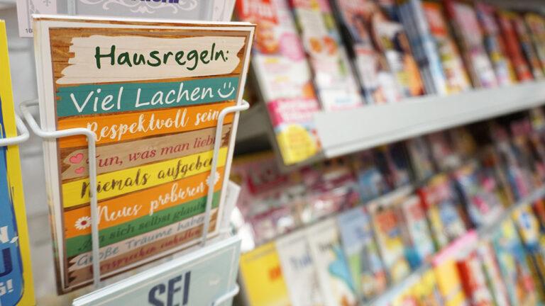tabak-oase-hechingen-lustige-karten2
