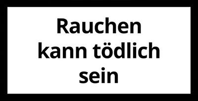 tabak-oase-hechingen-raucher-warnschild