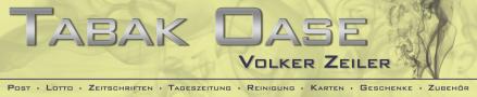 tabak-oase-hechingen-logo-alt